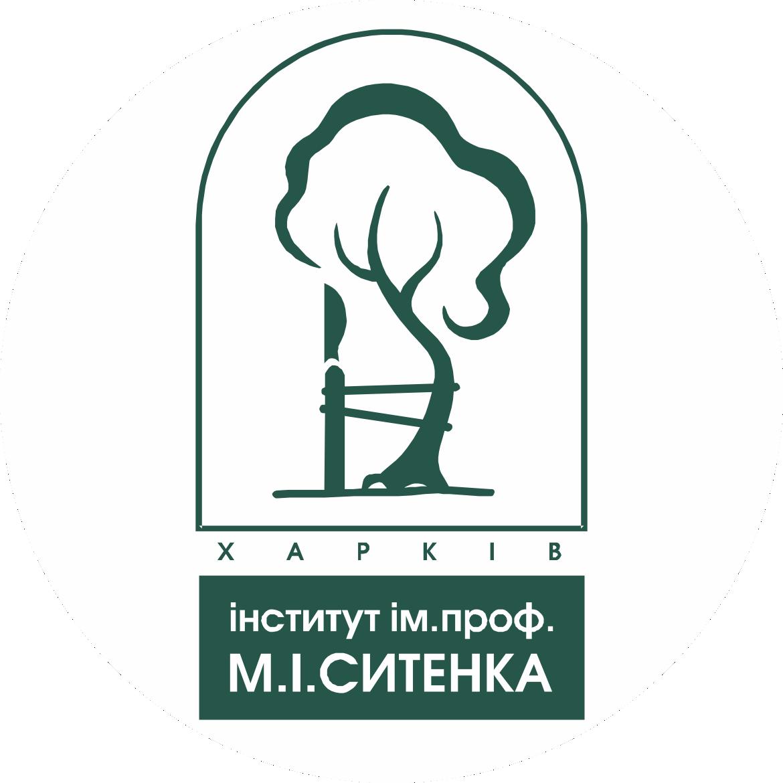 Інститут патології хребта та суглобів ім.проф. М.І.Ситенка