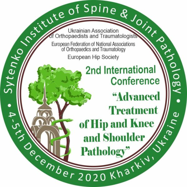 Conference Fee 15-16th October 2021